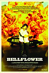 Bellflower iPad Movie Download