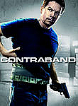 Contraband iPad Movie Download