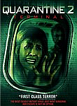 Quarantine 2 iPad Movie Download