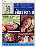The Sessions iPad Movie Download