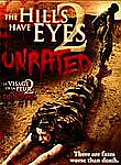 Hills Have Eyes 2, The iPad Movie Download