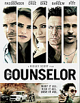 Counselor iPad Movie Download