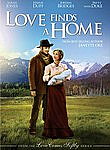 Love Finds a Home iPad Movie Download