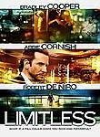 Limitless iPad Movie Download