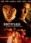 Entitled, The iPad Movie Download