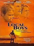 Local Boys iPad Movie Download