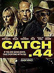Catch 44 iPad Movie Download