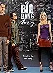 Big Bang Theory iPad Movie Download