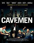 Cavemen iPad Movie Download