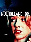 Mulholland Dr iPad Movie Download