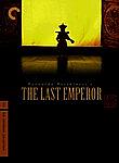 Last Emperor iPad Movie Download