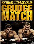 Grudge Match iPad Movie Download