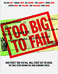Too Big to Fail iPad Movie Download