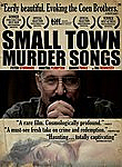 Small Town Murder Songs iPad Movie Download
