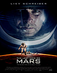 Last Days on Mars iPad Movie Download