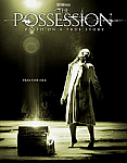 Possession, The iPad Movie Download