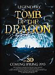 Legendary Tomb of the Dragon iPad Movie Download