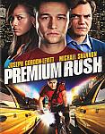 Premium Rush iPad Movie Download