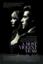 A Most Violent Year iPad Movie Download