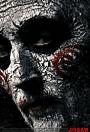 Jigsaw iPad Movie Download