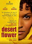 Desert Flower iPad Movie Download