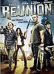 Reunion iPad Movie Download