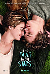 The Fault in Our Stars iPad Movie Download