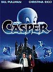 Casper iPad Movie Download