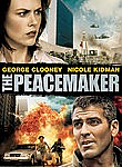 The Peacemaker iPad Movie Download