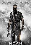 Noah iPad Movie Download