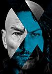 X-Men: Days of Future Past iPad Movie Download
