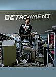 Detachment iPad Movie Download