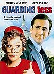 Guarding Tess iPad Movie Download