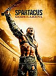Spartacus Gods of the Arena iPad Movie Download