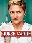 Nurse Jackie iPad Movie Download