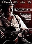Bloodworth iPad Movie Download