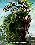 Jack the Giant Slayer iPad Movie Download
