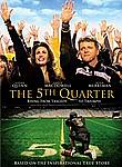The 5th Quarter iPad Movie Download