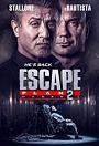 Escape Plan 2 iPad Movie Download