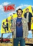 My Name Is Earl  iPad Movie Download