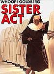 Sister Act iPad Movie Download