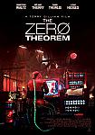 The Zero Theorem iPad Movie Download