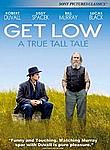 Get Low iPad Movie Download