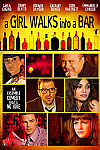 A Girl Walks into a Bar iPad Movie Download