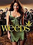 Weeds Season 6 iPad Movie Download
