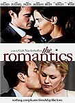 Romantics, The iPad Movie Download