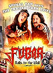 Fubar Balls to the Walls iPad Movie Download