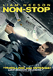 Non-Stop iPad Movie Download
