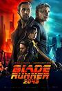 Blade Runner 2049 iPad Movie Download