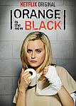 Orange Is the New Black Season 2 iPad Movie Download